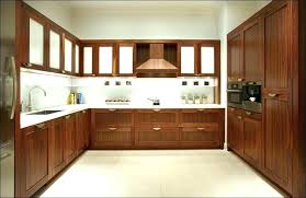 kitchen cabinet outlet ct kitchen cabinet outlet hartford ct www allaboutyouth net