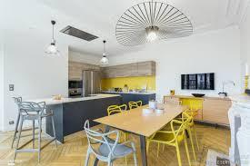 Télécharger Logiciels Pour Conception De Cuisine Restaurant Pro Logiciel Decoration Interieur Gratuit élégant Maison Style Americain