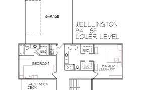 architect designs modern house plans virginia plan architect designing clip