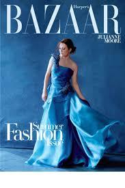 Best Shades Of Blue 571 Best Shades Of Blue Images On Pinterest Color Blue Cobalt