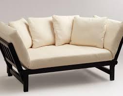 futon fascinating ikea futon sofa design sleeper sofas on sale