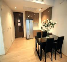 2 Bedroom Condo For Rent Bangkok Property For Rent In Thailand Thailand Housing Market