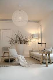 interior design of homes 77 gorgeous exles of scandinavian interior design