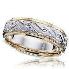 Western Wedding Rings by Western Wedding Rings Men Wedding Ring