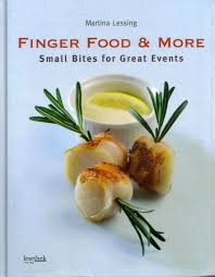 nibbles 100 sweet u0026 savoury finger foods kindle books pdf