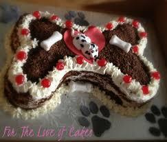 112 best mirellas birthday ideas images on pinterest 5th