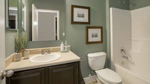 Bathroom Cabinets Jacksonville Fl by New Home Floorplan Jacksonville Fl Sienna Maronda Homes