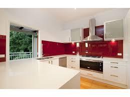 kitchen u shaped design ideas kitchen designs photo gallery of kitchen ideas kitchen photos