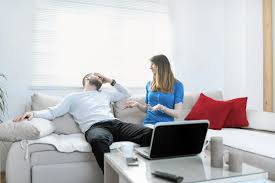 how unemployment can affect marriage chicago tribune