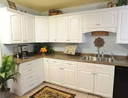 kitchen cabinet interior fittings pictures rbservis com