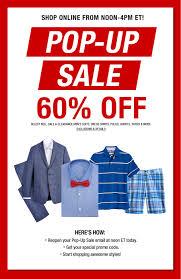 macy s thanksgiving sale 0614 mens pop 03 jpg