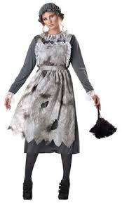 Victorian Costumes Halloween Jack Ripper Costume Halloween Horrors Victorian London