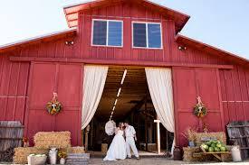 wedding venues in md barn wedding venues ideal weddings