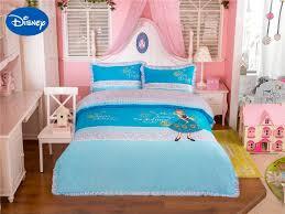 Frozen Queen Size Bedding Frozen Bed Set Finest Frozen Quilt Cover Set From Kids Bedding