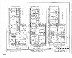 historic revival house plans house plan lovely plantation plans with colum hirota oboecom