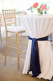 renting linens bloomington wedding by averyhouse renting linens and white