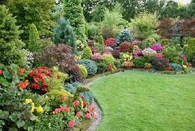 Landscape Design Ideas Small Yard Landscaping Ideas Pictures Designs Plans