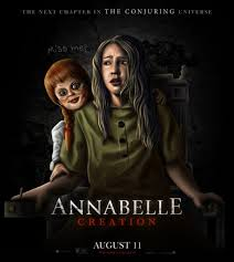 annabelle creation u2013 official site u2013 own the digital movie