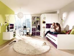 jugendzimmer einrichtungsideen awesome wohnideen teenagerzimmer wandfarbe images globexusa us
