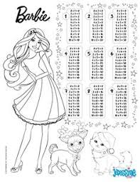 barbie coloring pages overview barbie sheets print