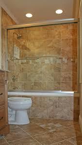 home decor bathroom window treatments ideas tv feature wall