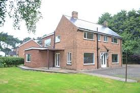 looking for a 4 bedroom house for rent search 4 bed houses to rent in lincolnshire onthemarket