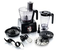 philips de cuisine essentials collection de cuisine hr7774 91 philips