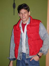 marty mcfly costume lets see your marty mcfly costumes