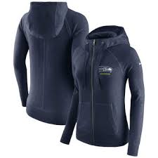 Bench Jackets For Women Seattle Seahawks Winter Clothing Seahawks Cold Weather Gear