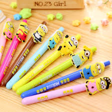 party favors for boys 12pcs birthday party decorations kids souvenirs minions