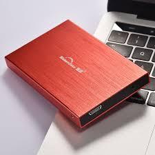 disque dur externe bureau hdd 160 gb disque dur externe 60 gb hd externo usb disque dur pour