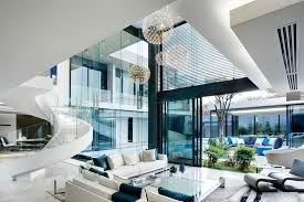 luxe home interiors best luxe home design ideas interior design ideas