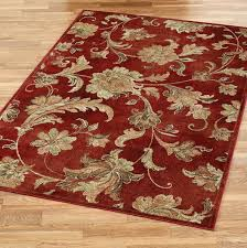 burgundy and tan area rugs home design ideas