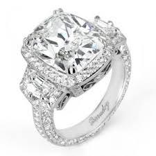 harry winston wedding rings 35 best harry winston images on harry winston