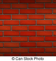 brick clipart brick texture pencil and in color brick clipart