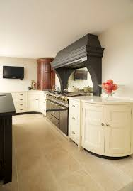 Kitchen Showroom Design by 48 Best Hm The Longford Kitchen Design Images On Pinterest