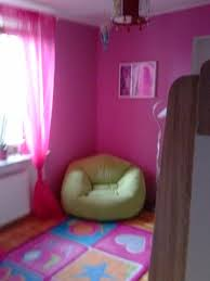 Bedroom With Bed In Middle Of Room Student Housing And Accommodation For Students Warsaw Poland