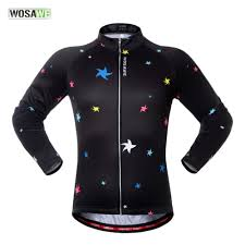 luminous cycling jacket reflective jacket star promotion shop for promotional reflective