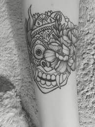 tattoo nusa dua 8 best bali images on pinterest balinese tattoo tattoo designs