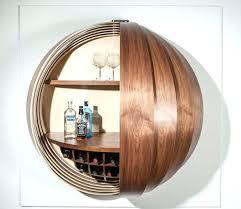 locking liquor cabinet sale globe liquor cabinet liquor cabinet globe cheap with lock liquor