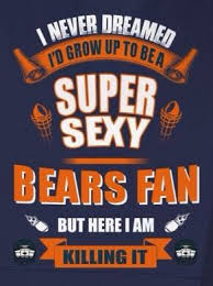 chicago bears fan site 416 best my chicago bears images on pinterest bears football