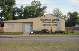 funeral homes houston tx guardian angel funeral home 2412 1 2 york rd houston tx