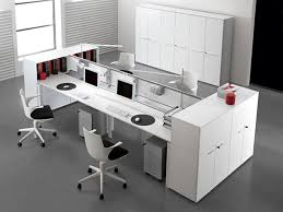 Officemax Glass Desk Office Furniture Amazing Office Storage Furniture Sandusky Steel