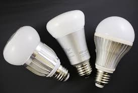 led bulbs for home 115 stunning decor with several limitations