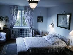 la chambre bleu chambre d hotes maison d hotes de charme carcassonne wifi la