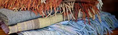 indian handloom rugs wool throw linen cushions tweed cushion covers