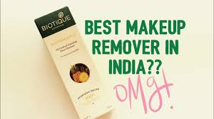 biotique pineapple oil control face cleanser best oil free