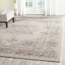 10 By 12 Rugs 96 Best Rugs Images On Pinterest Area Rugs Dining Room And