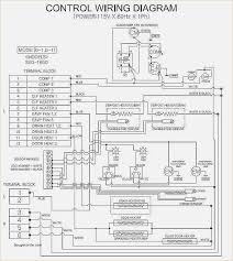 breathtaking norcold 1200 wiring diagram pictures best image wire
