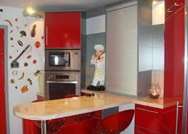les cuisines en aluminium awesome photo cuisine en aluminium au maroc contemporary doztopo